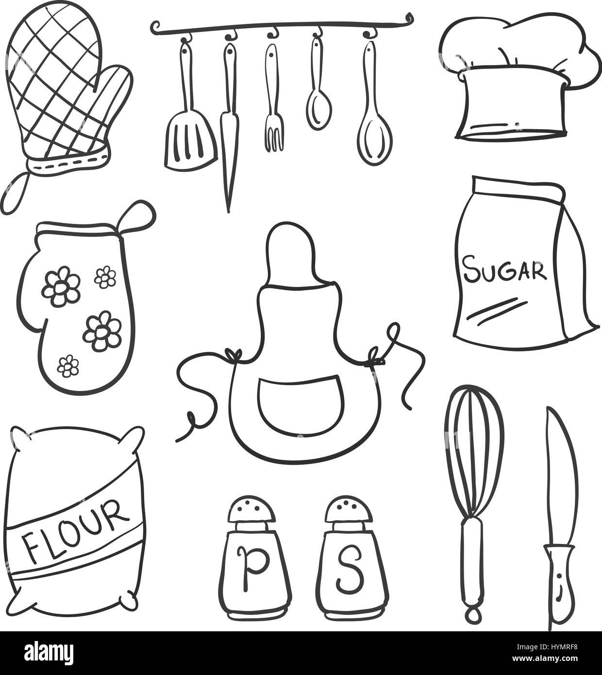 Gemütlich Junge Kücheset Bilder - Ideen Für Die Küche Dekoration ...