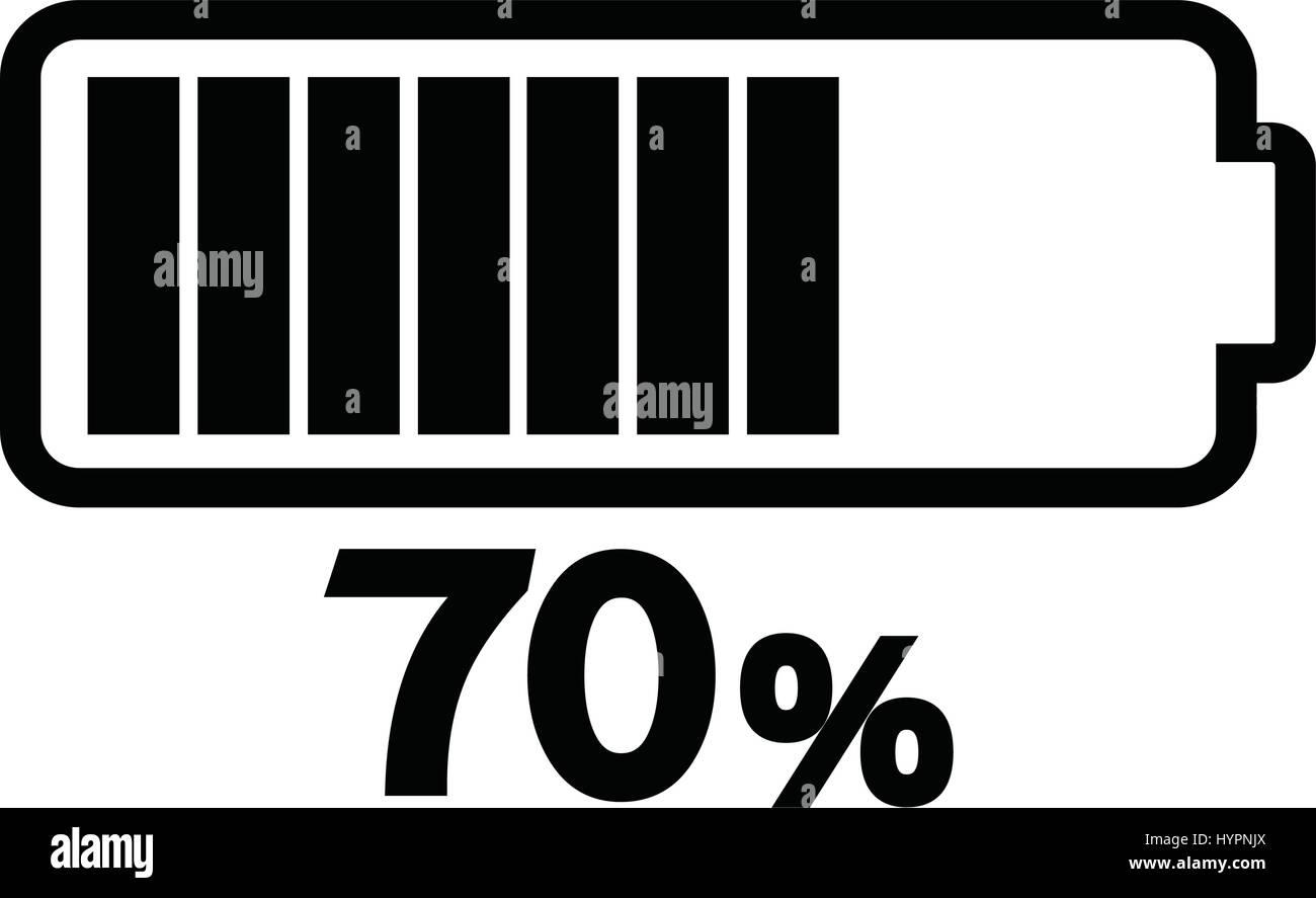 Tolle Elektronisches Symbol Für Batterie Ideen - Schaltplan Serie ...