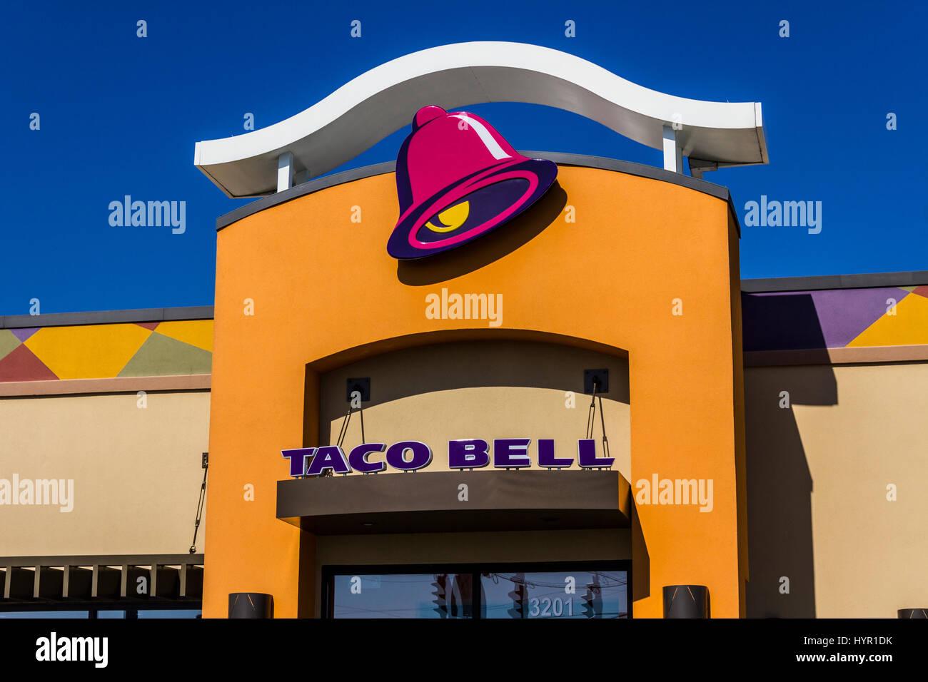 Chicken Kfc Stockfotos & Chicken Kfc Bilder - Seite 5 - Alamy