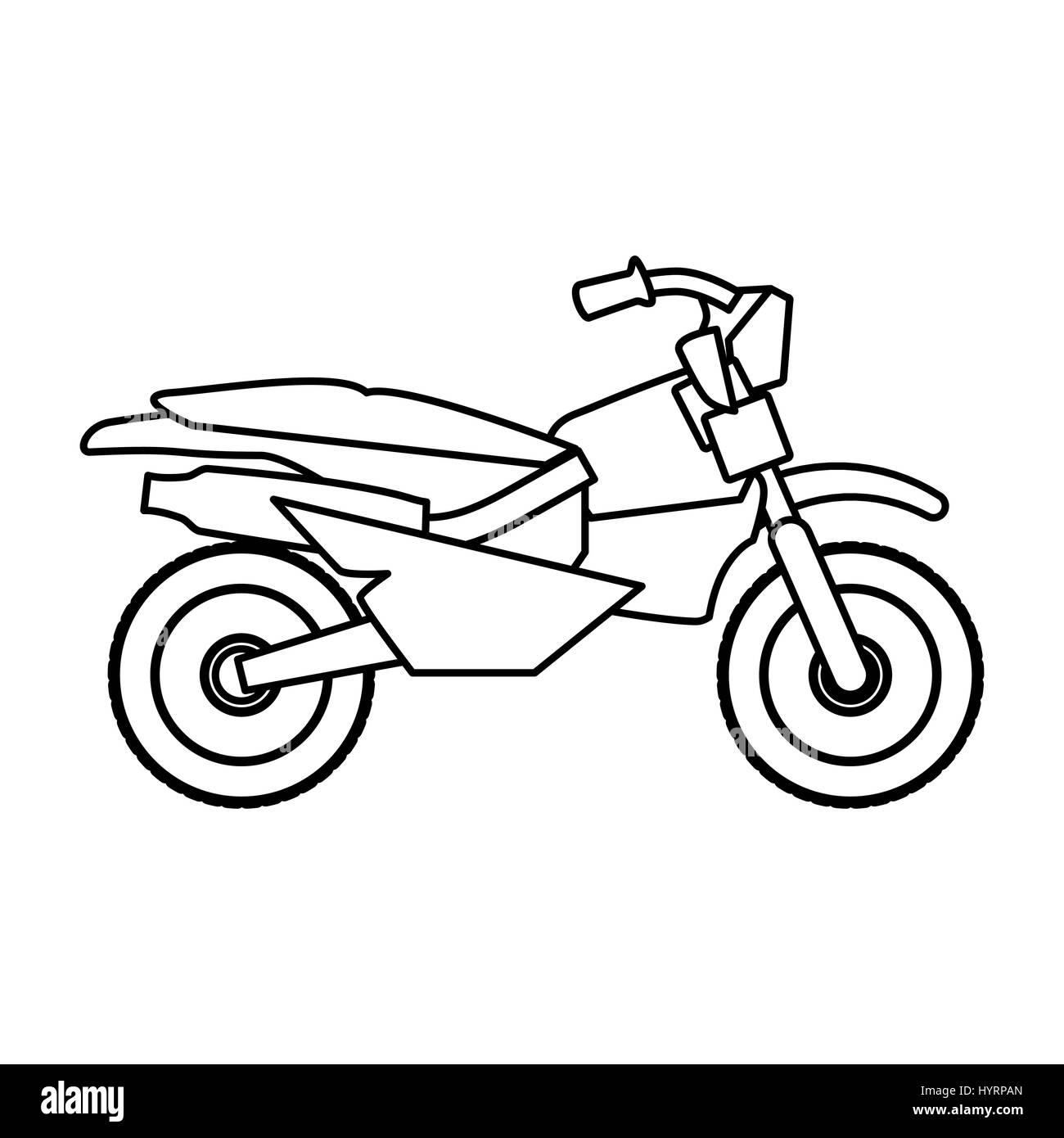 Beste Moto Vorlagen Fotos - Entry Level Resume Vorlagen Sammlung ...