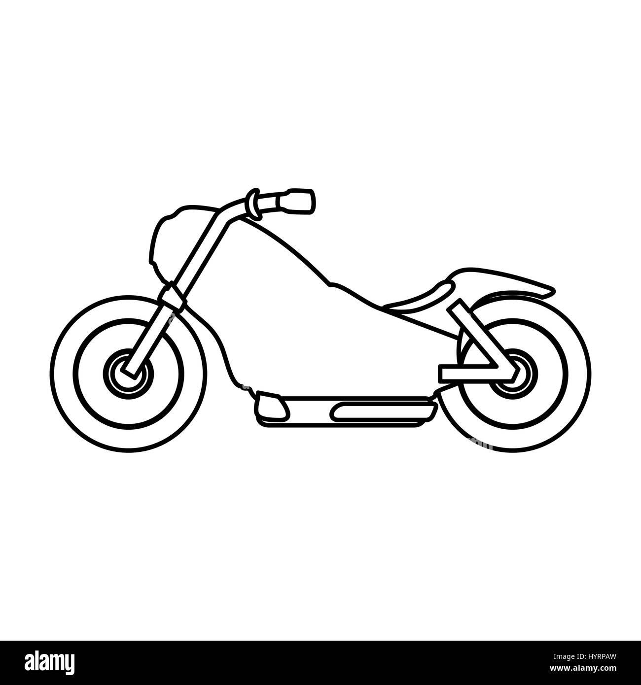 Großzügig Motorrad Grafik Vorlagen Zeitgenössisch - Entry Level ...