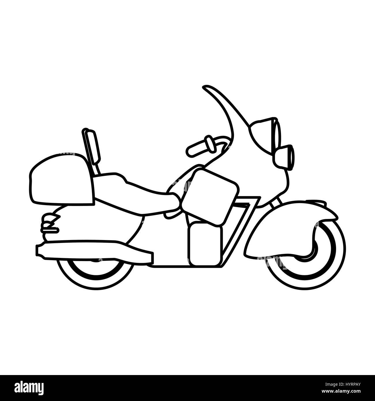 Ausgezeichnet Moto Vorlagen Zeitgenössisch - Beispiel Wiederaufnahme ...