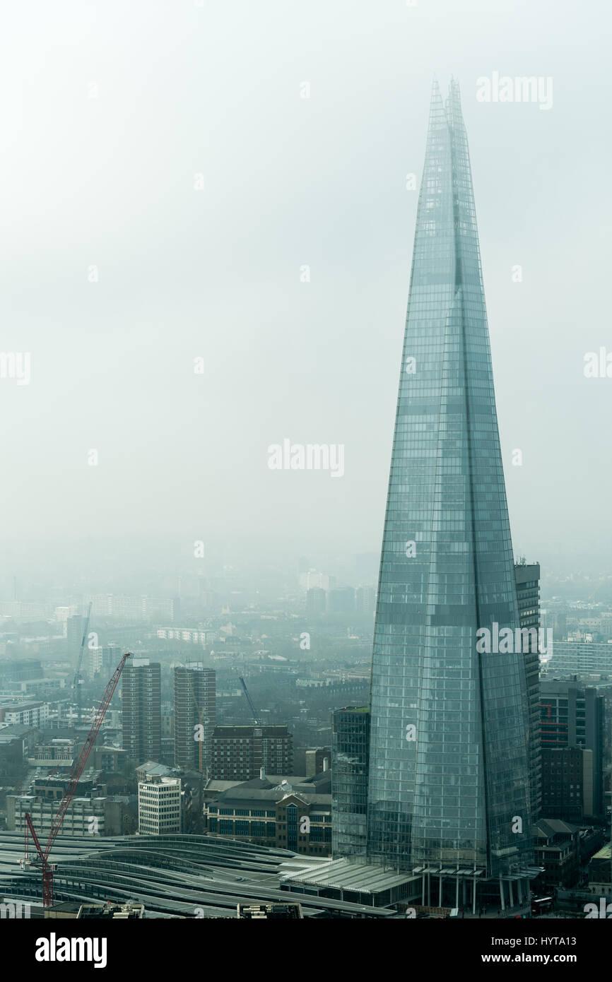 Außenlen foggy glass stockfotos foggy glass bilder alamy