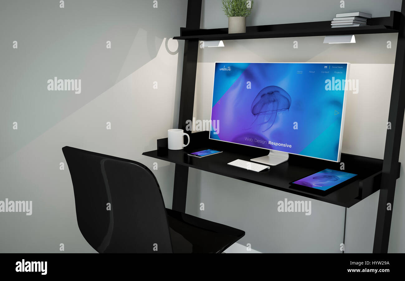 3d Shelves Stockfotos & 3d Shelves Bilder - Alamy