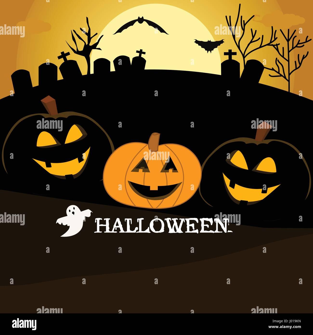 Halloween Vectors Stockfotos & Halloween Vectors Bilder - Seite 3 ...