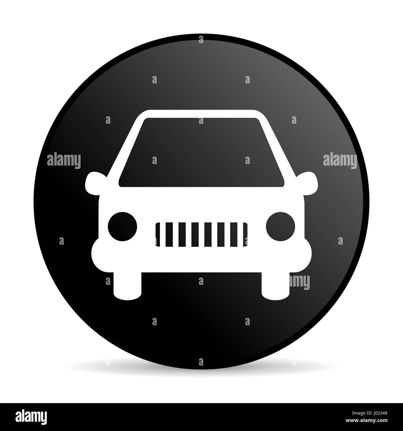 Großzügig Mobile Auto Schaltpläne Symbole Bilder - Die Besten ...
