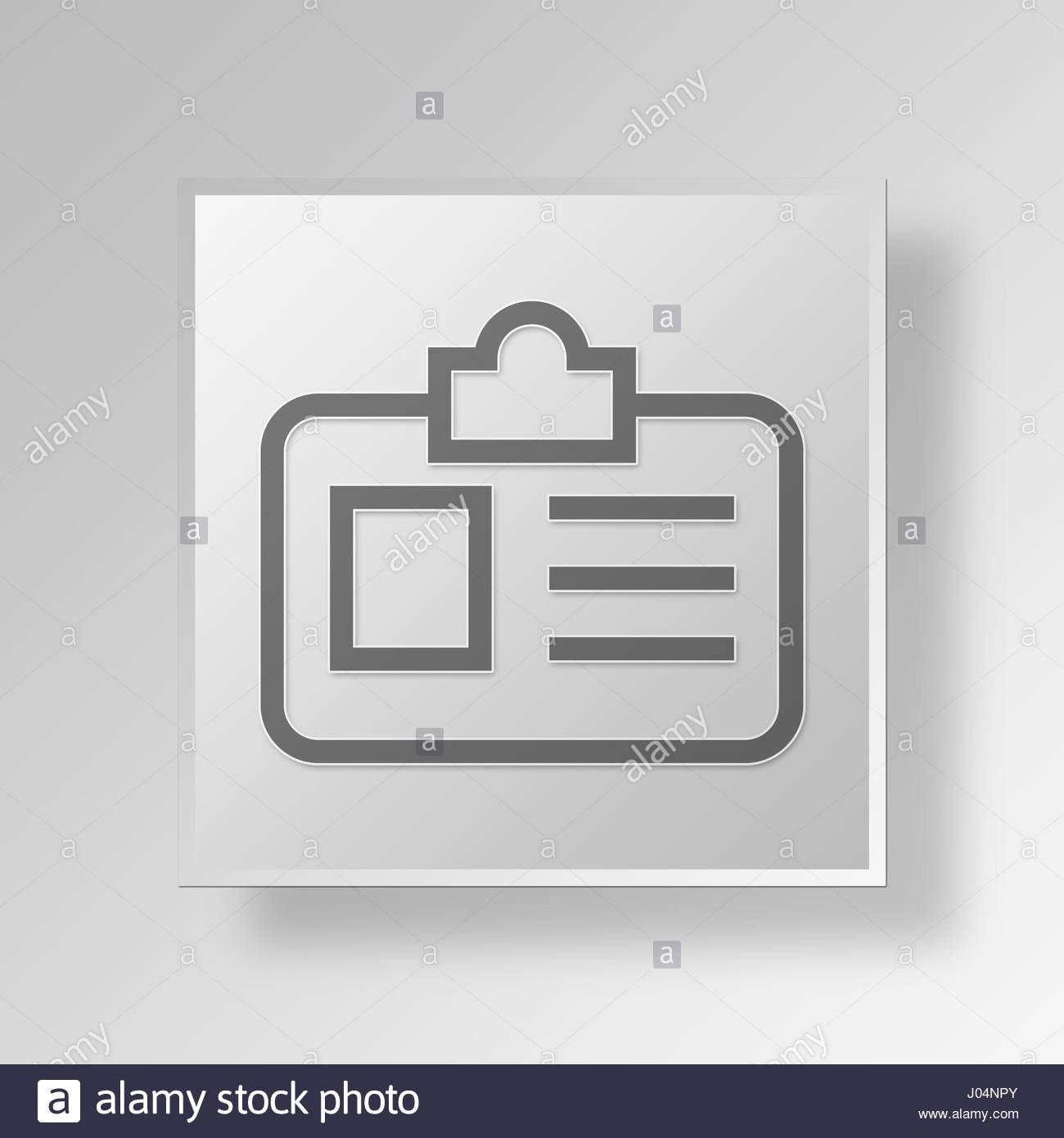 Großzügig Brieftasche Id Kartenvorlage Galerie - Entry Level Resume ...