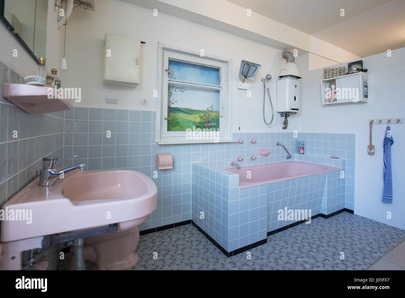 Badezimmer Ausstellung Hamburg