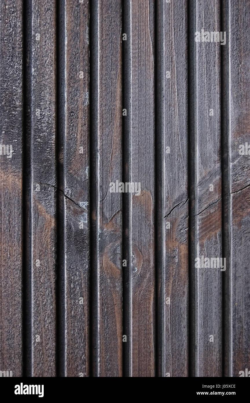 grau holz amazing bunt gegen grau holz kche beton leuchte deko with grau holz fabulous vlies. Black Bedroom Furniture Sets. Home Design Ideas