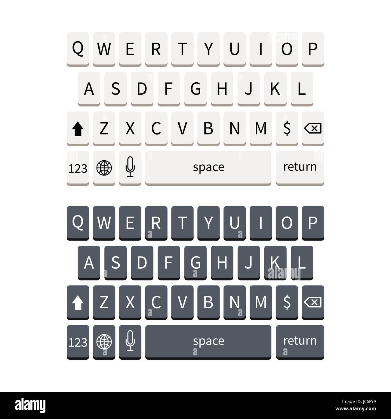Vorlage Tastatur Schweiz Wikipedia