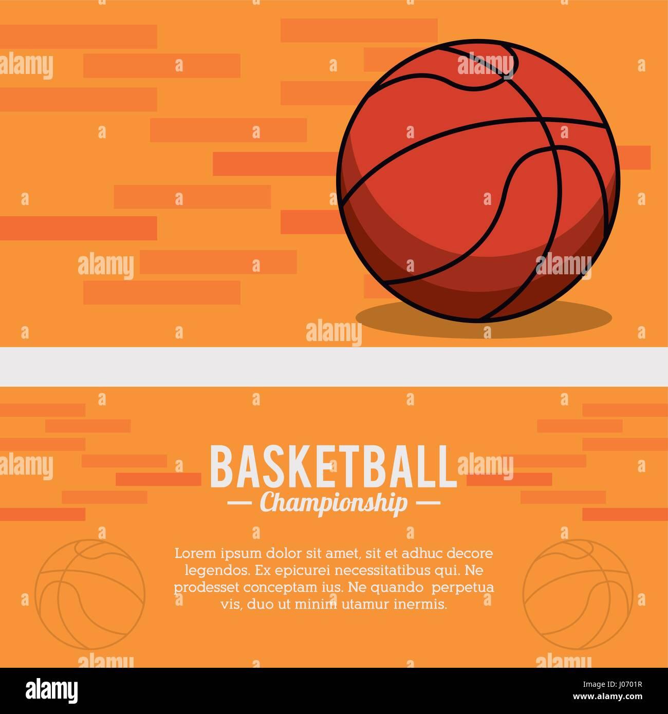 Nett Basketball Klammer Vorlage Fotos - Beispiel Business Lebenslauf ...