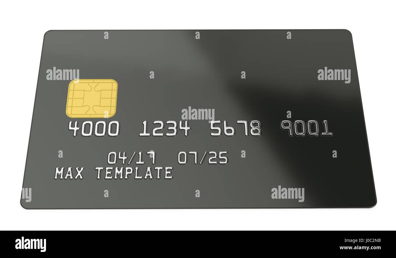 Gemütlich Kreditkartenantragsvorlage Bilder ...