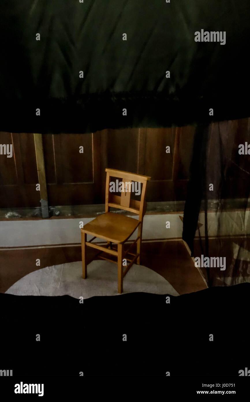 Atemberaubend New England Draht Leominster Galerie - Der Schaltplan ...