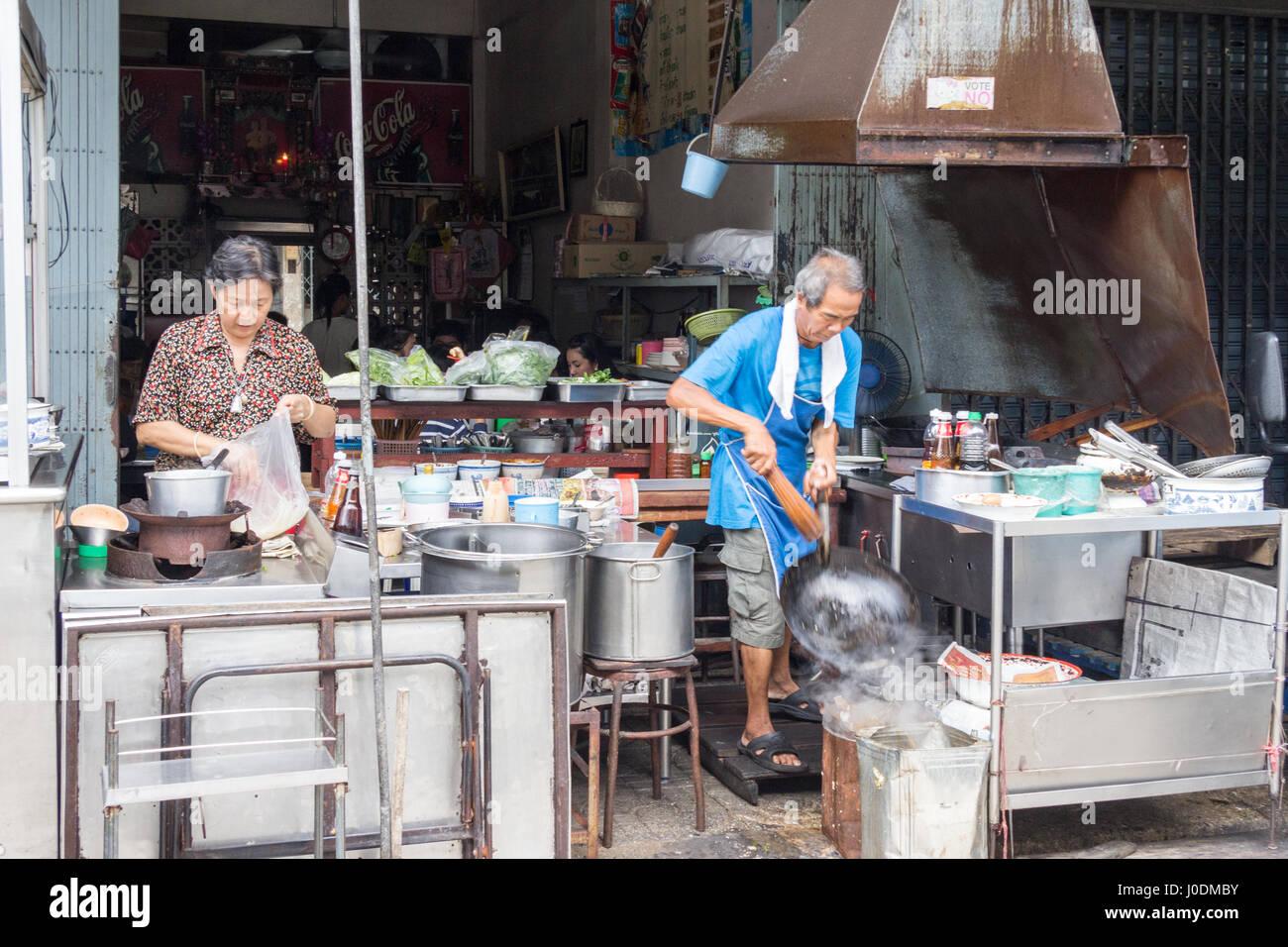 Nett Chinatown Küche Winchester Va Bilder - Küche Set Ideen ...