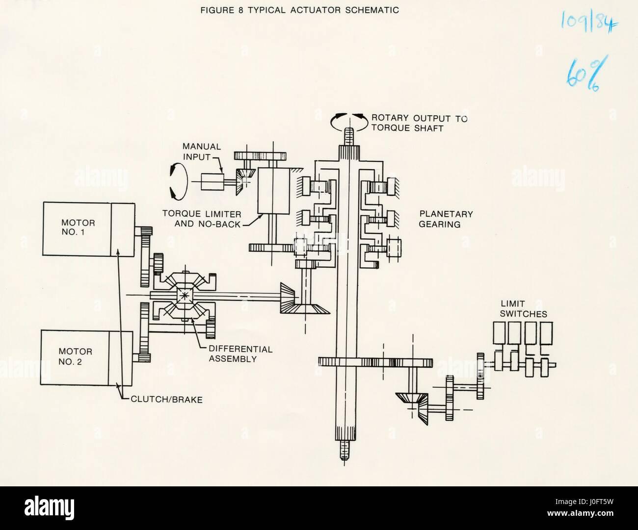 Fantastisch Schematische Diagrammzeichnung Fotos - Schaltplan Serie ...