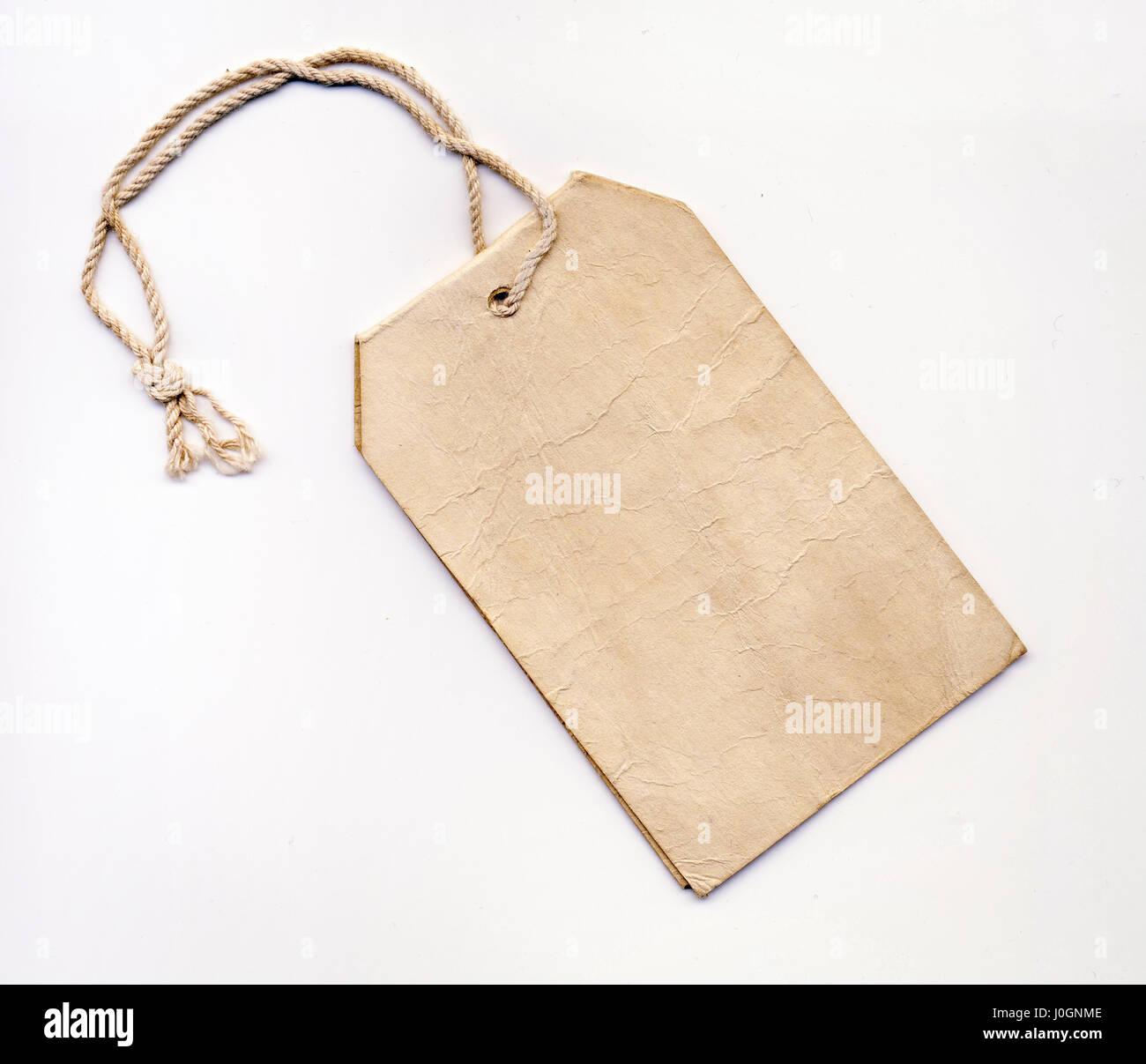 Empty Label Stockfotos & Empty Label Bilder - Alamy