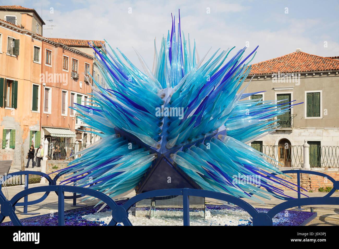Murano Glas Stockfotos Und Bilder Kaufen Alamy