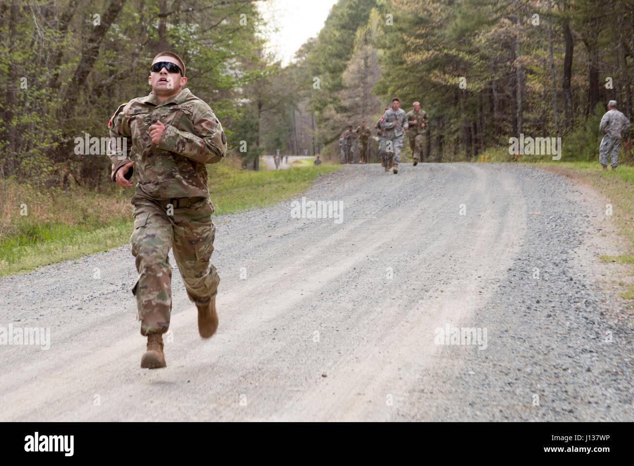 Wunderbar Uns Armee Reserve Fortsetzen Fotos - Entry Level Resume ...