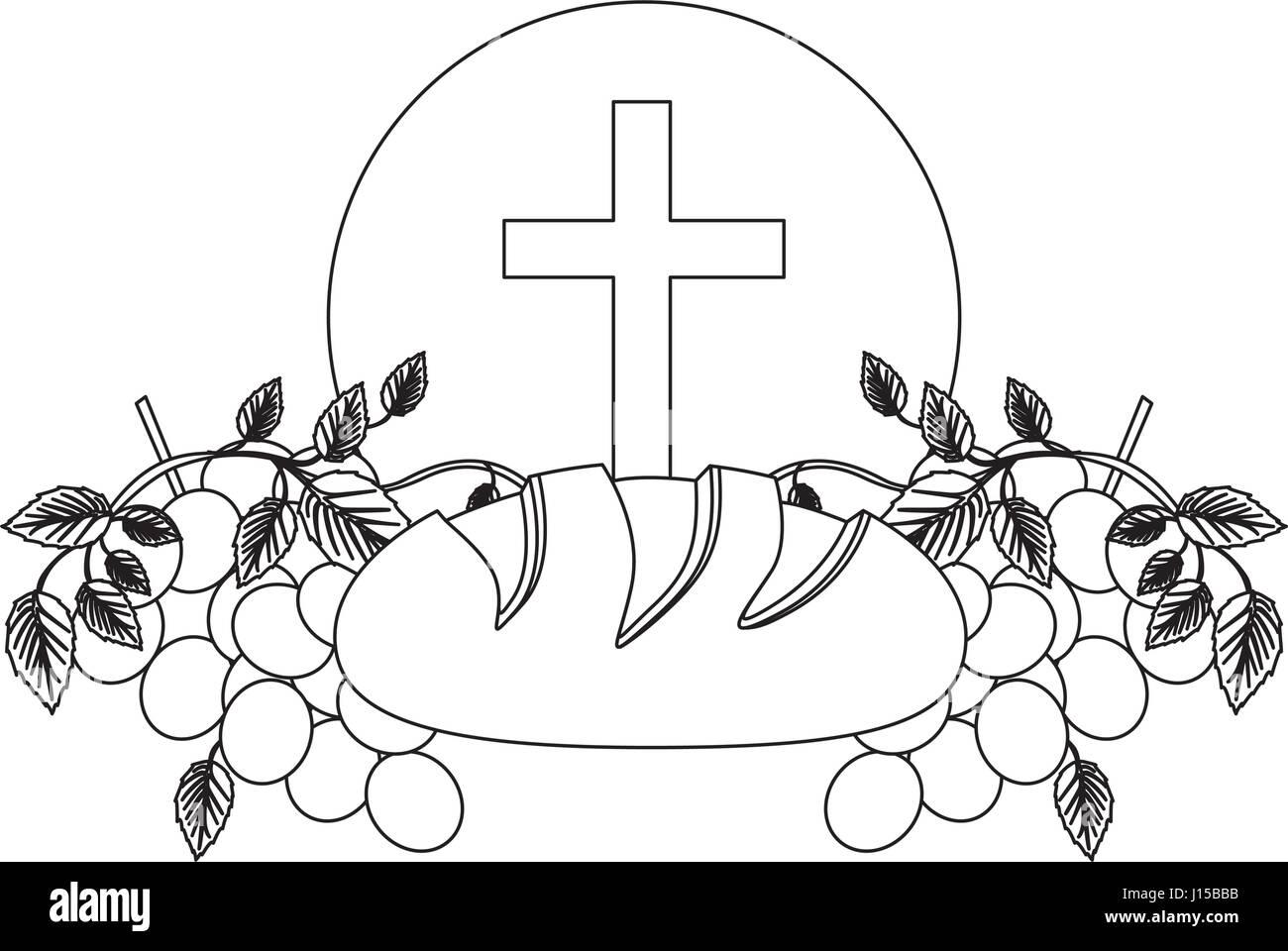 Schwarze christliche datierungsweb site geben frei