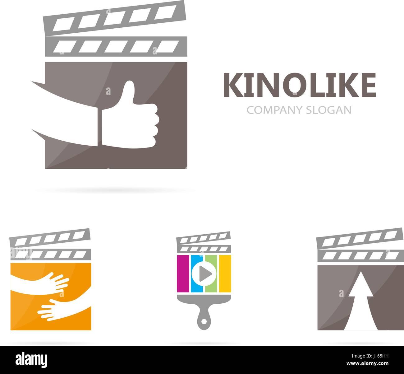 Niedlich Vorlage Für Filmplakat Fotos - Beispiel Anschreiben für ...