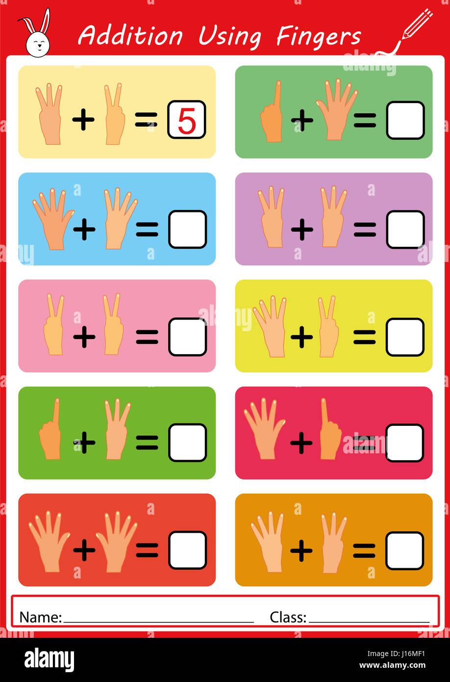 Großzügig Geistige Mathematik Ks2 Arbeitsblatt Fotos - Mathe ...