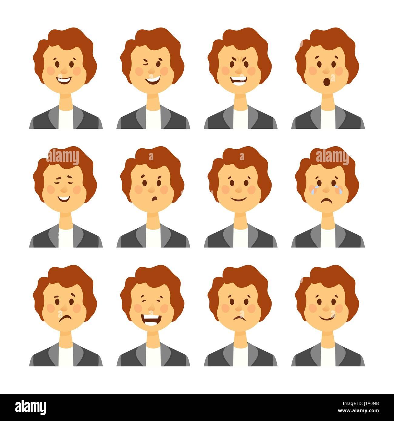 Emoji zeichen für frau