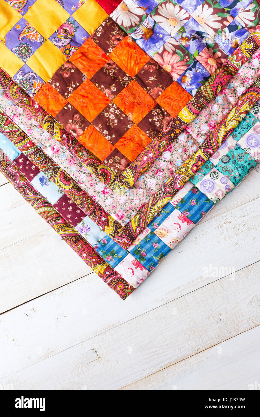 Decke Quadrate Stockfotos Decke Quadrate Bilder Alamy