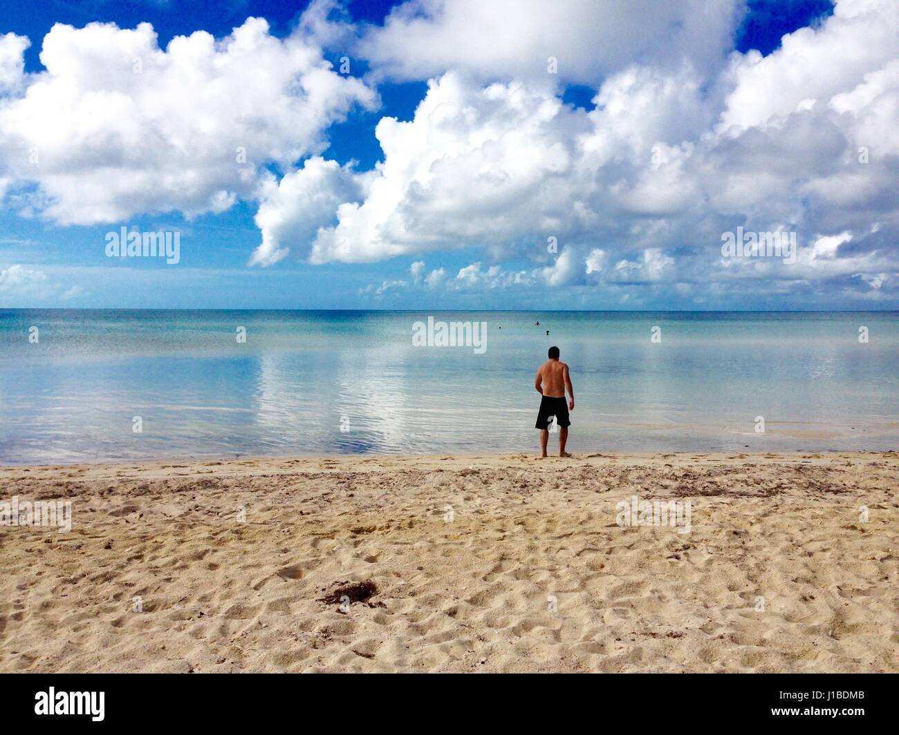 Coco Di Mama Dies War Mein Erstes Mal In Eleuthera Ein Bahama