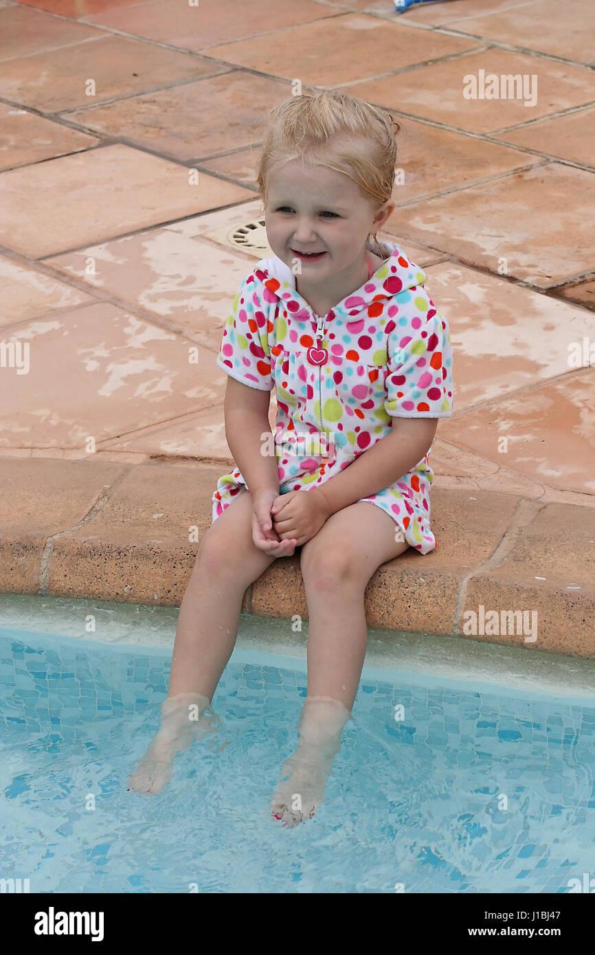 Ausgezeichnet Mädchen Taucher Färbung Seite Fotos ...
