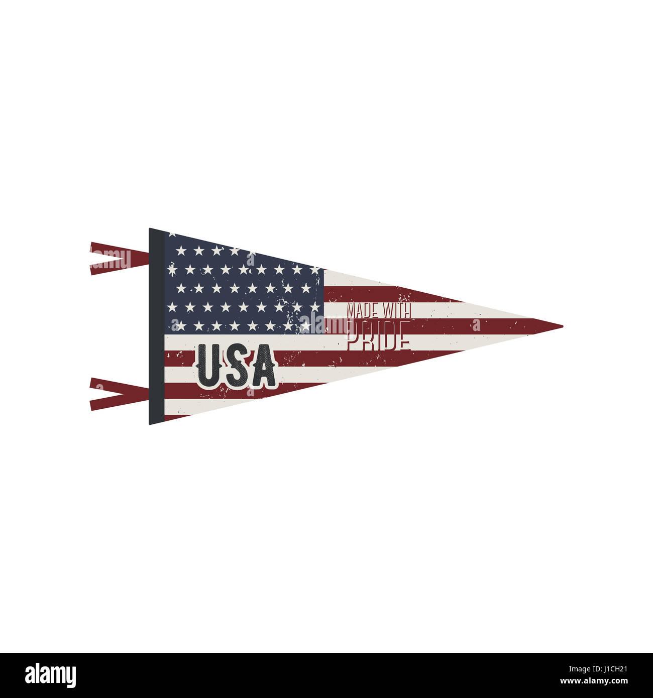Fantastisch Usa Flagge Vorlage Galerie - Entry Level Resume Vorlagen ...
