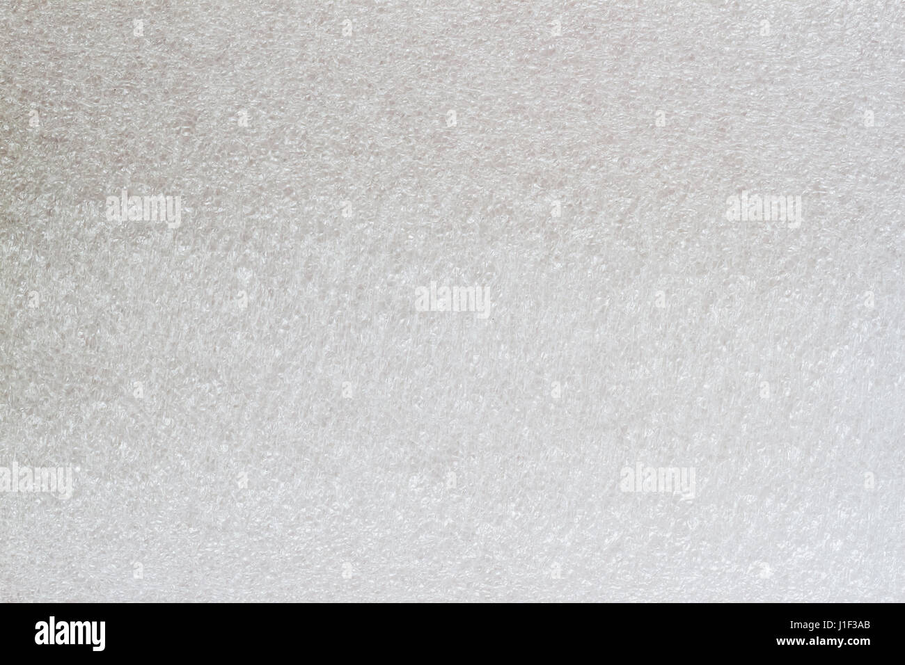 texture sponge closeup background stockfotos texture sponge closeup background bilder alamy. Black Bedroom Furniture Sets. Home Design Ideas