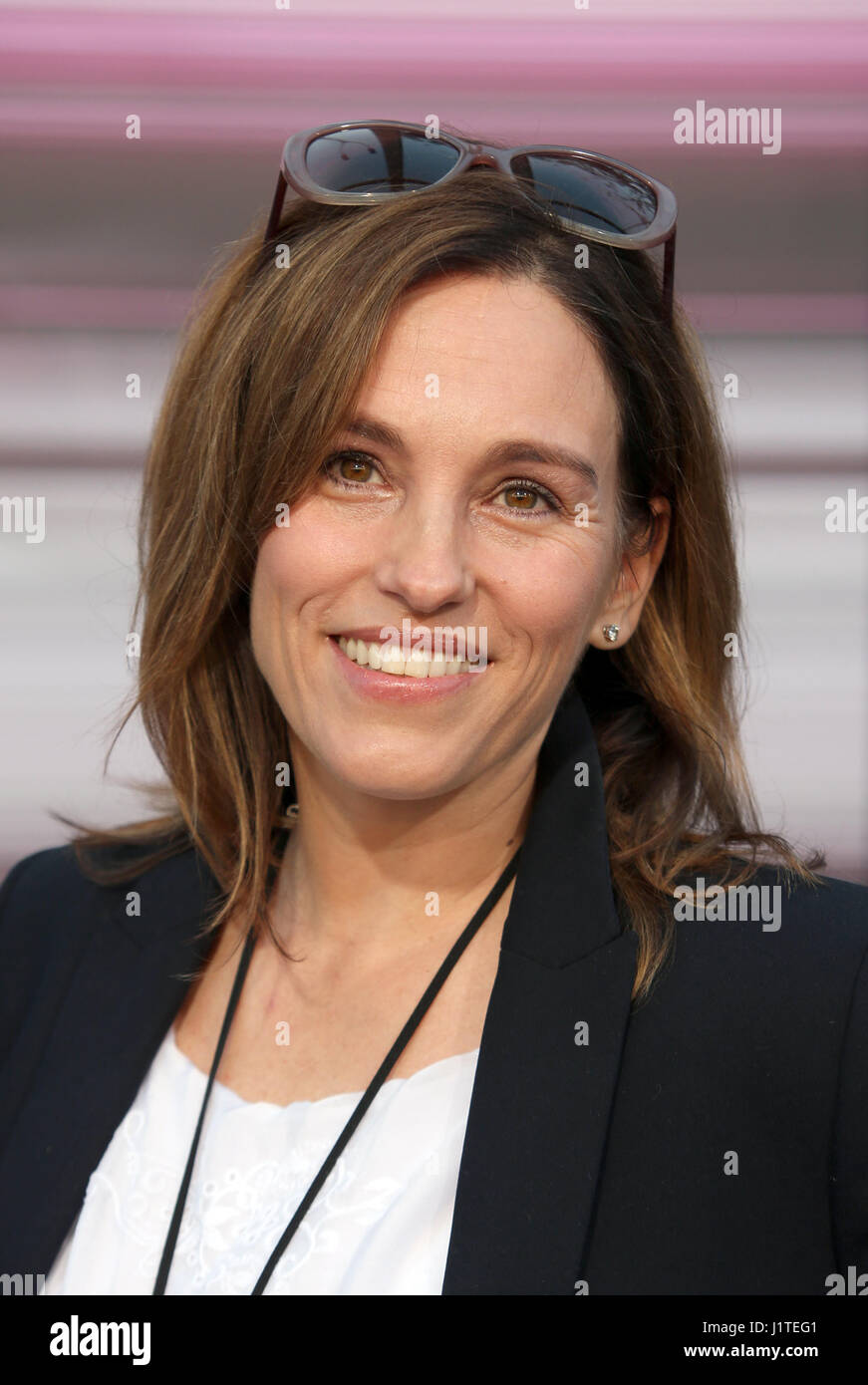 With Amy jo johnson power rangers suggest