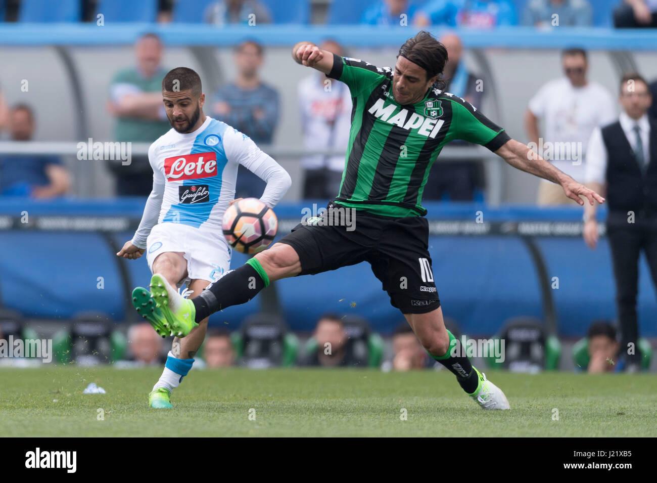 Fußball Italienisch