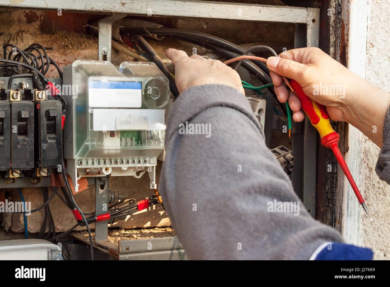 Ausgezeichnet Elektrische Kabelisolierungscodes Zeitgenössisch - Die ...