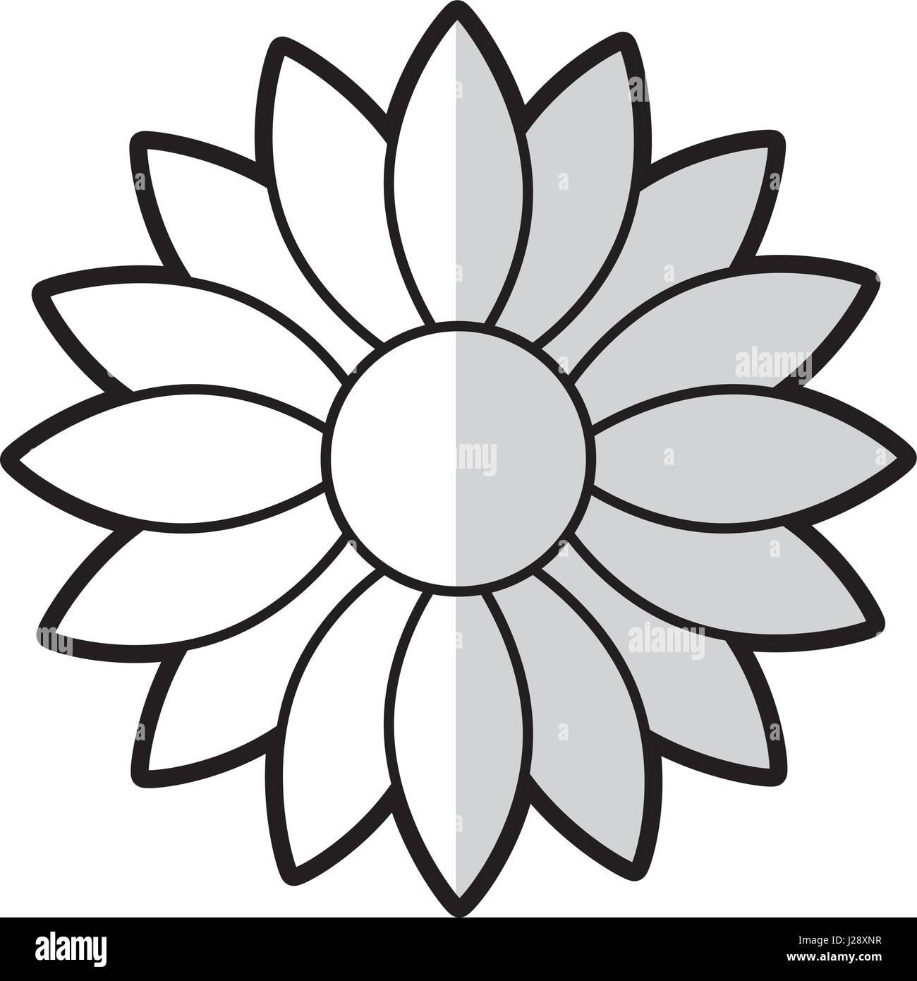 Großzügig Sonnenblumenblatt Vorlage Fotos - Beispiel Business ...