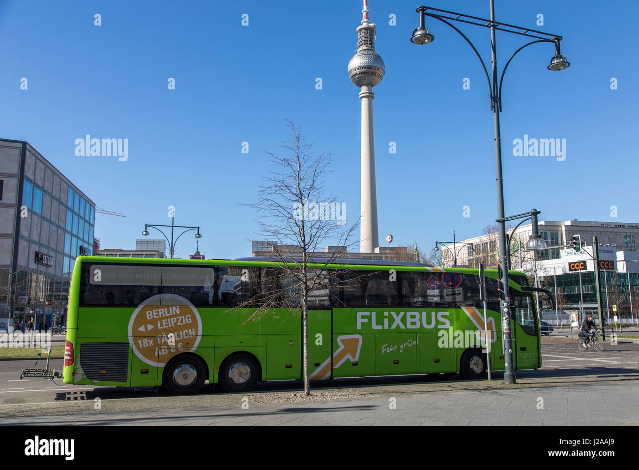 flixbus stockfotos flixbus bilder alamy. Black Bedroom Furniture Sets. Home Design Ideas