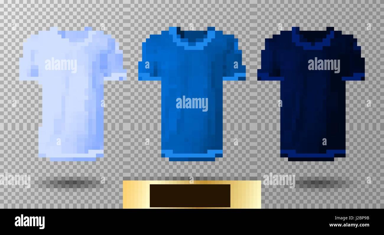Tolle Graue T Shirt Vorlage Bilder - Beispiel Wiederaufnahme ...