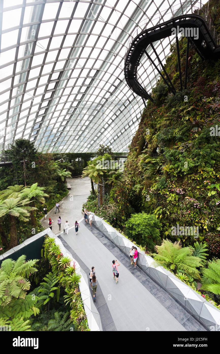 Emejing Indoor Garten In Singapur Images - House Design Ideas ...