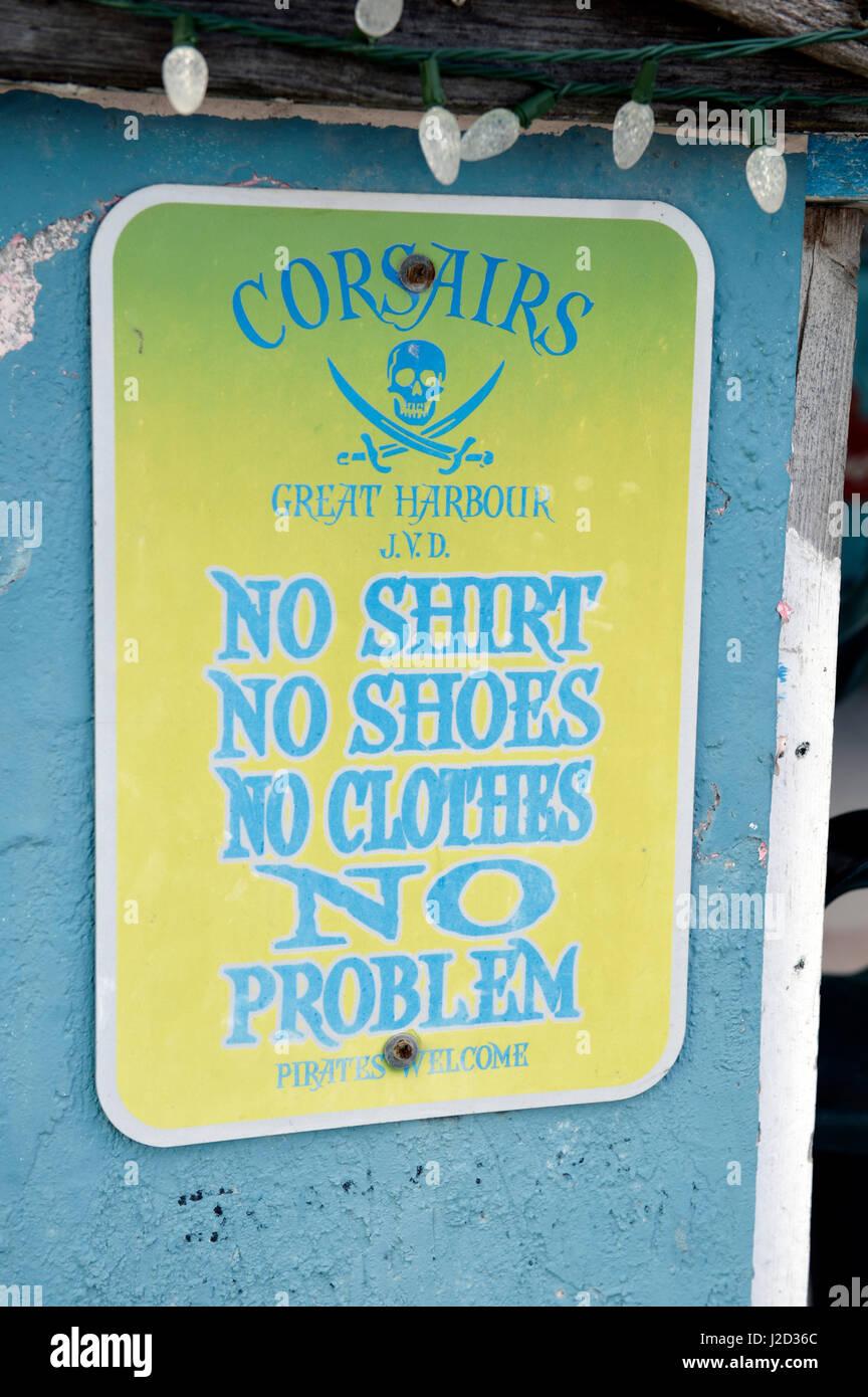 da348dcb9737a5 British Virgin Islands