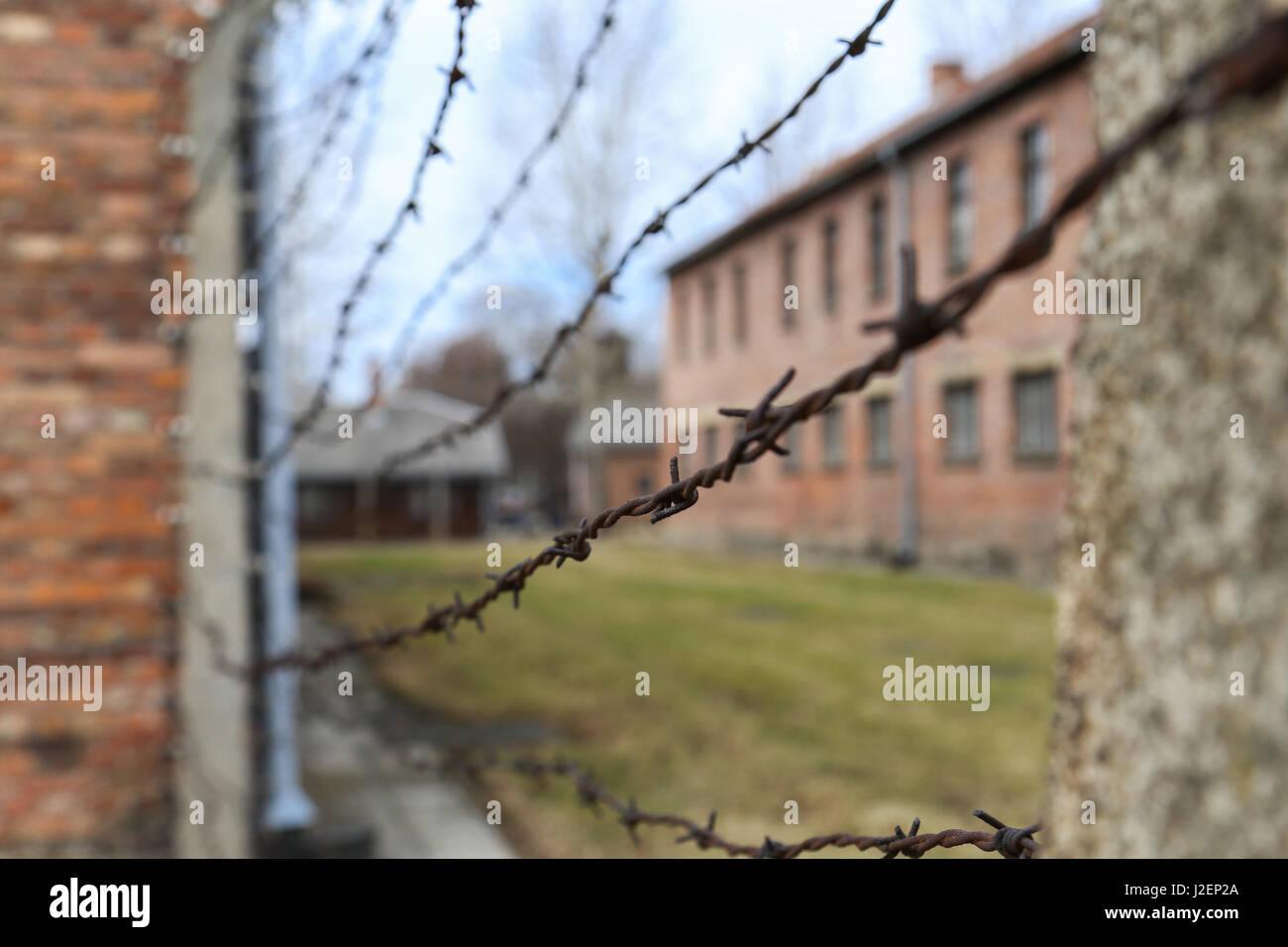 Death Row Prison Stockfotos & Death Row Prison Bilder - Alamy