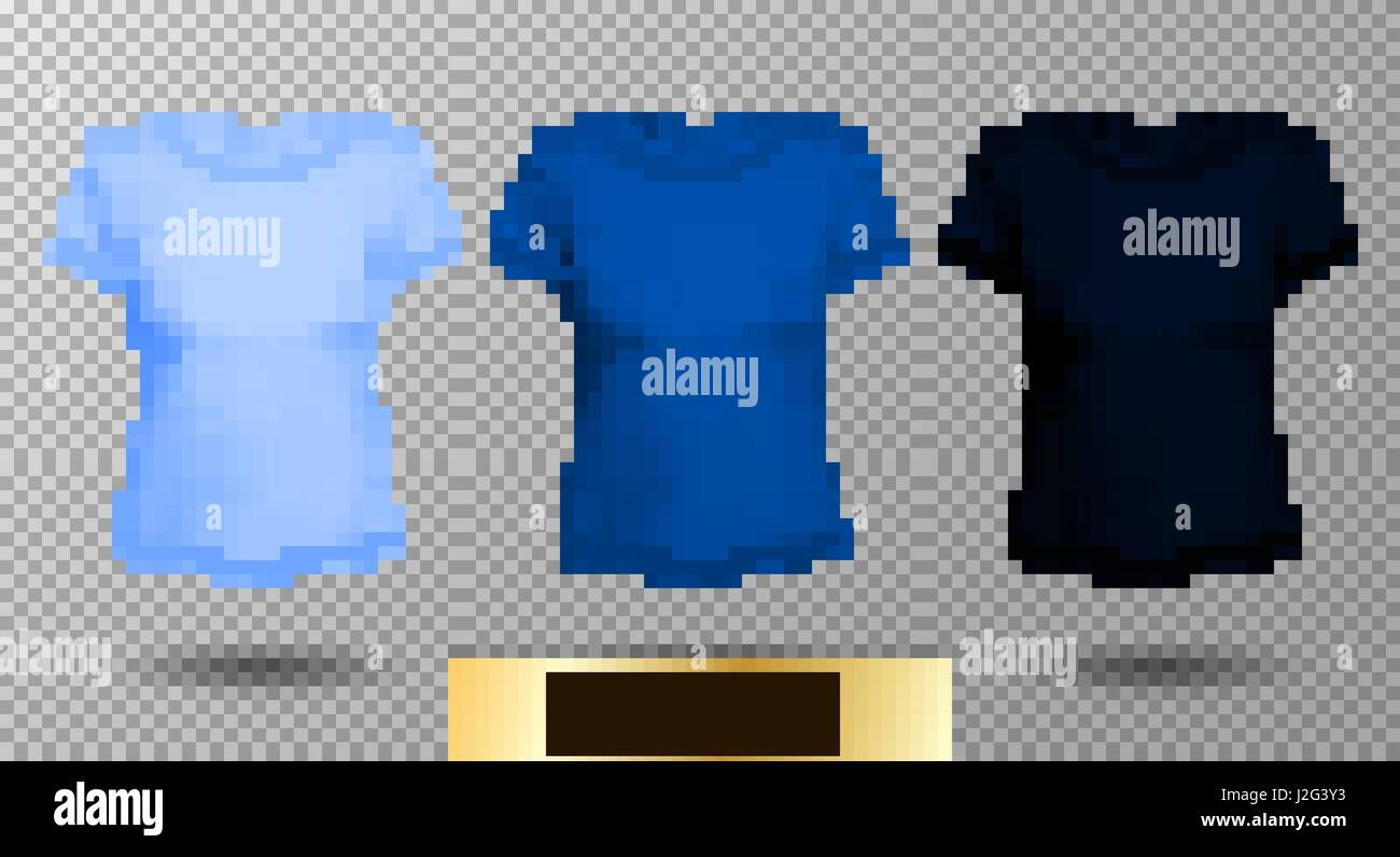 Mesh Shirt Stockfotos & Mesh Shirt Bilder - Alamy