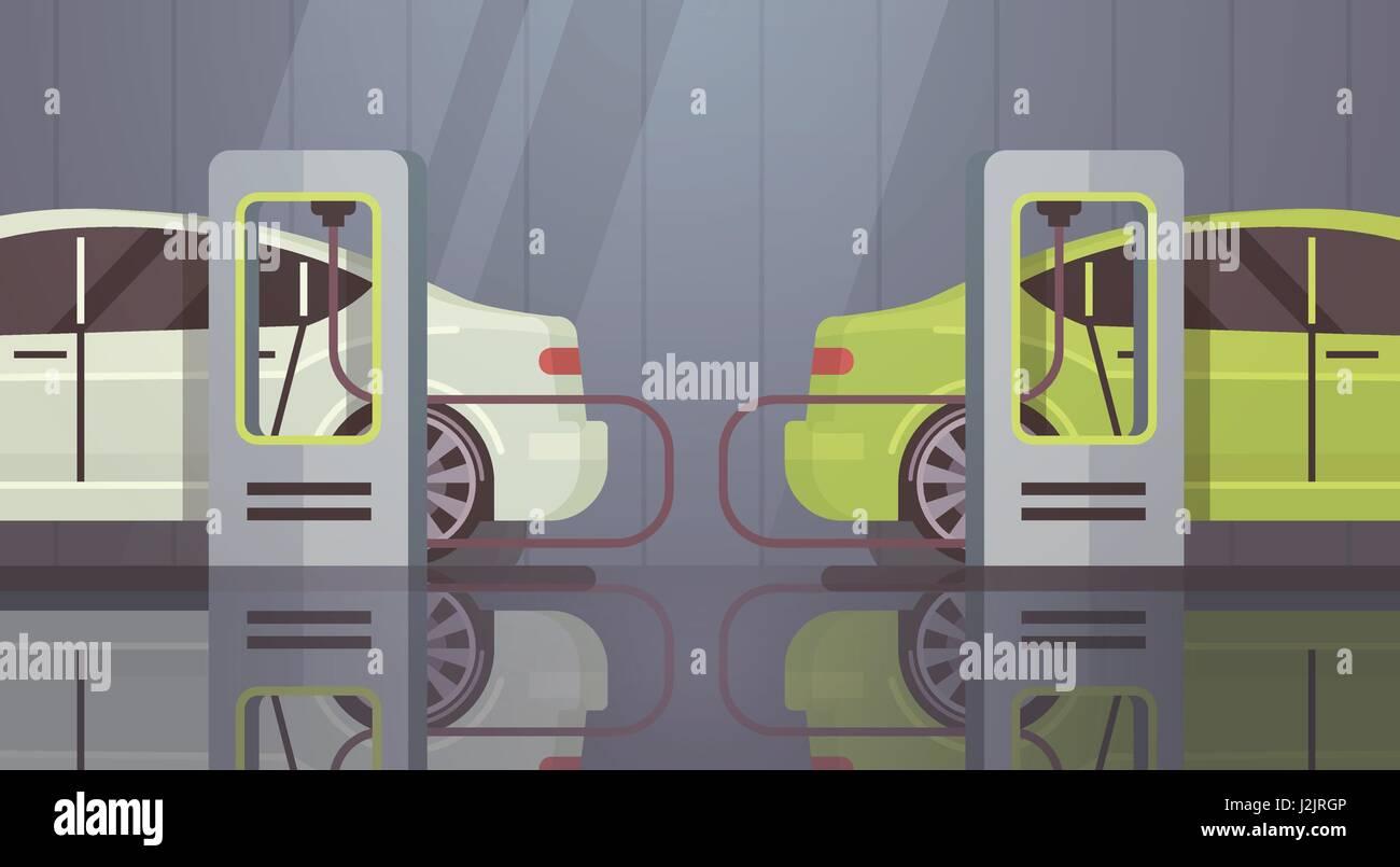Charmant Automobile Elektronische Symbole Zeitgenössisch ...