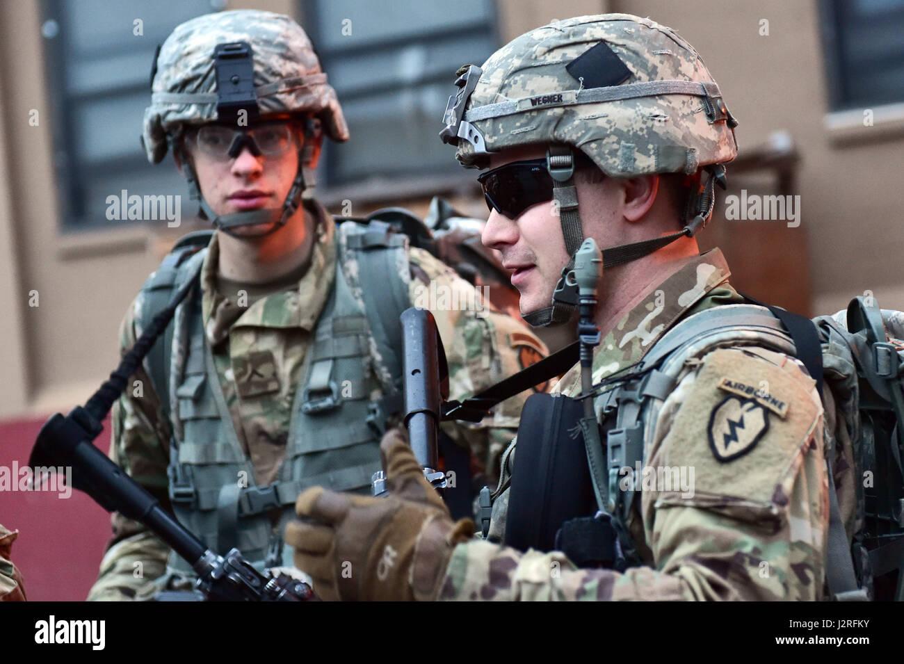 U S Forc Stockfotos & U S Forc Bilder - Seite 2 - Alamy