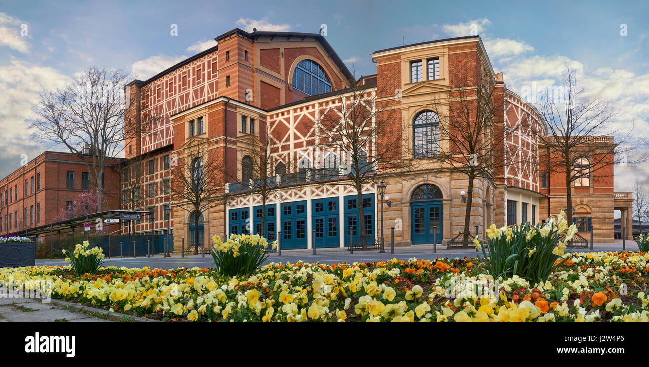 Cinema Bayreuth