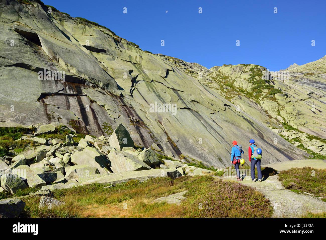 Kletterausrüstung Kaufen Schweiz : Kletterausrüstung schweiz sean villanueva odriscoll petzl team