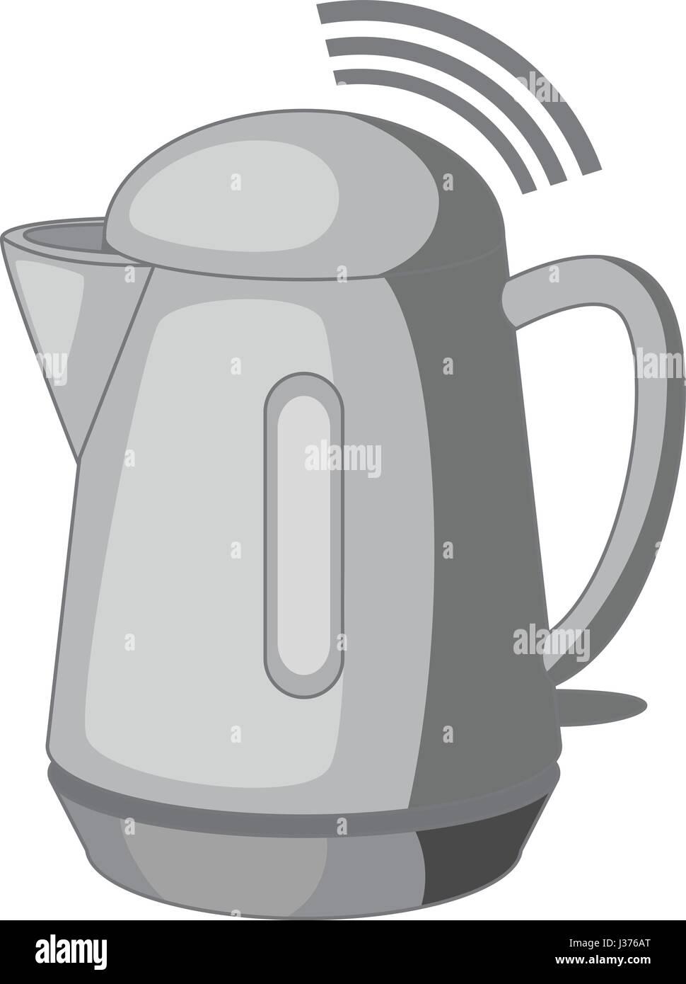 Electrical Boiler Stockfotos & Electrical Boiler Bilder - Seite 7 ...