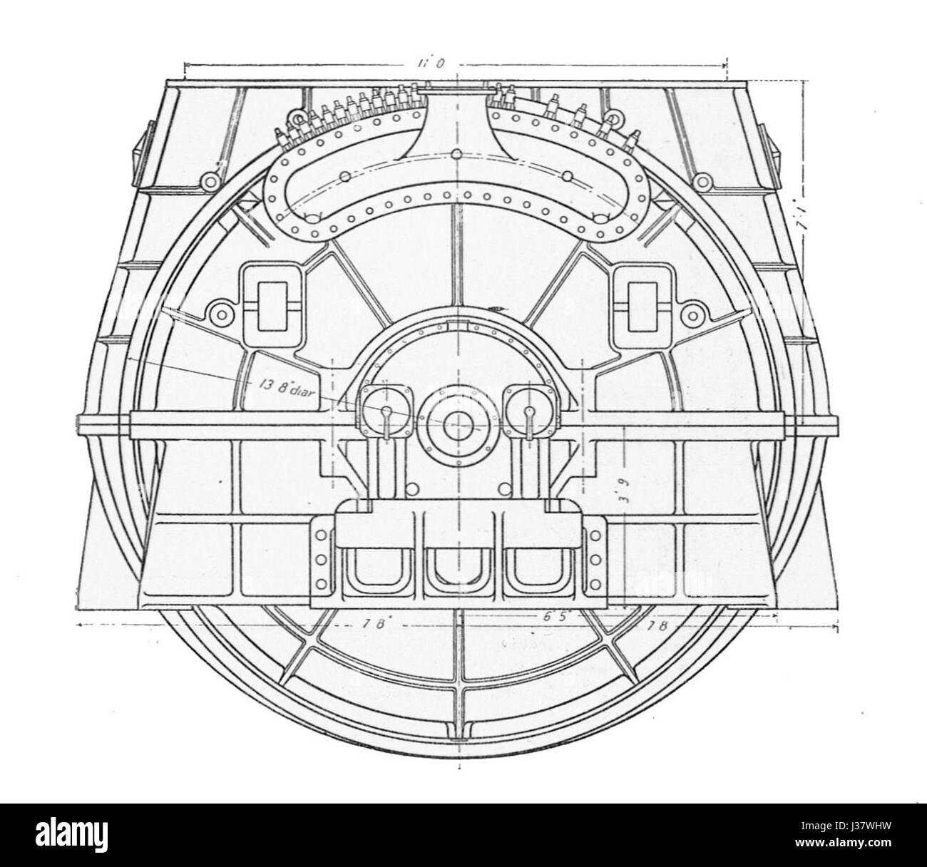 Ziemlich Geschaltetes Ausgangsdiagramm Bilder - Schaltplan Serie ...