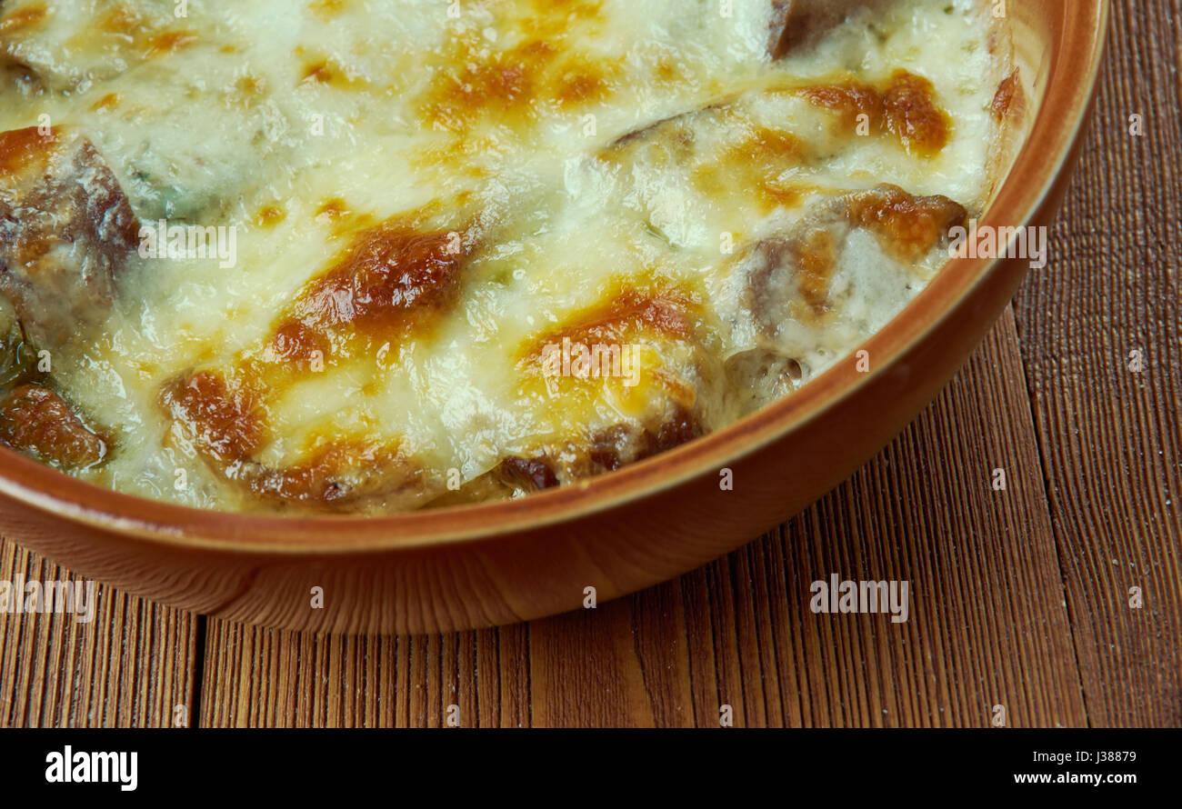 Elbasan Stockfotos & Elbasan Bilder - Alamy