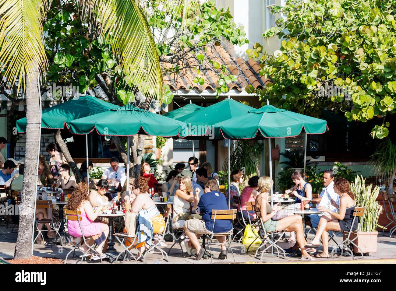 Miami Frauen auf der Suche nach Männern