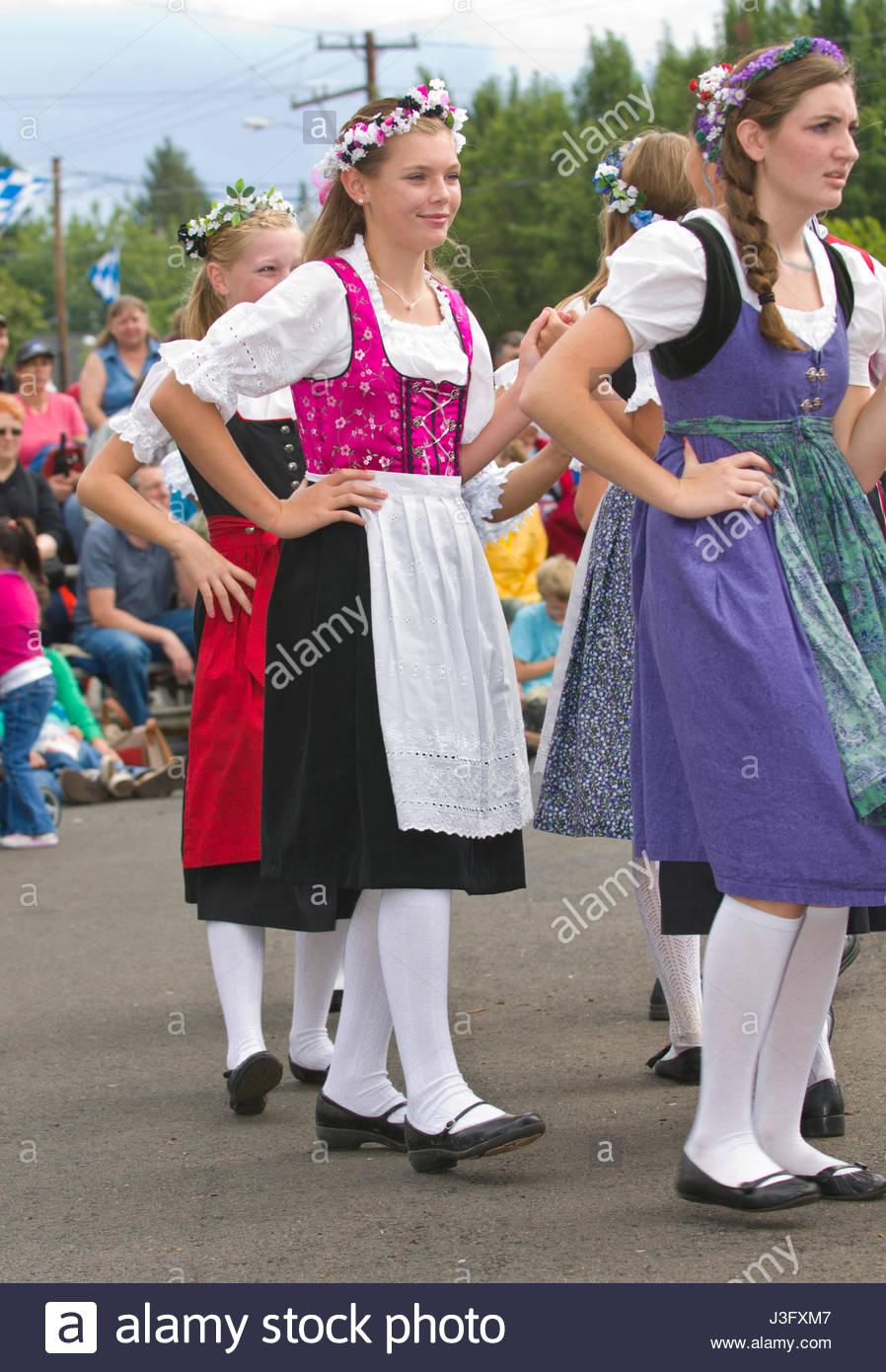 Sacramento Turn Verein Alpentänzer Schuhplattler - Posts ...